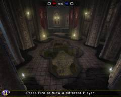 Unreal Tournament 2004 Classic Map Pack