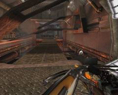HL2 (Half Life 2) Weapons pack