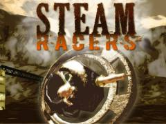 Steam Racers