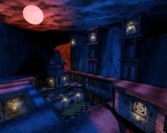 UMOD Extractor - Важный файл для Unreal Tournament 2004 - Russian